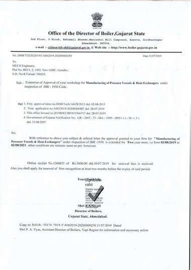 08_IBR_Renewal_02.08.2021 Page 001.jpg