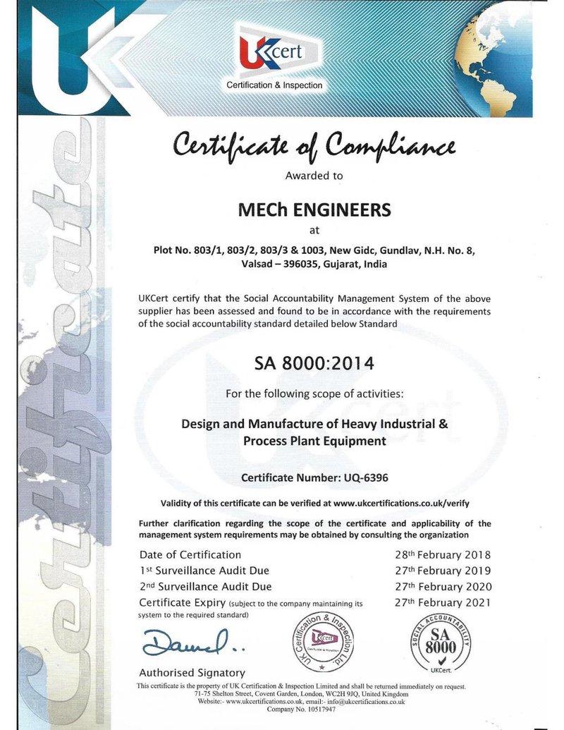 10_SA8000-COMPLIANCE-Certificate-1343260.jpg