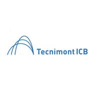 Tecnimont ICB.png