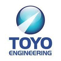 Toyo Engineering India.jpg