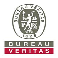 bureau-veritas.png