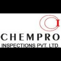 chempro-inspections-pvt-ltd.jpg