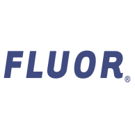fluor-india1.png