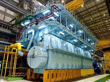 heavy industries.jpg