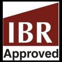 Indian Boiler Regulation approved.jpg