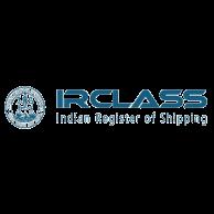 irclass.png