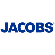 jacobs-engineering-india.png