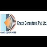 kexir-consultants-pvt-ltd.png