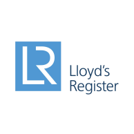 lloyds-register.png