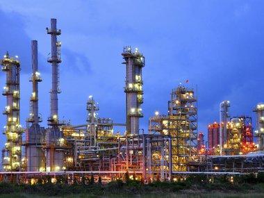 petrochemical-plant.jpg