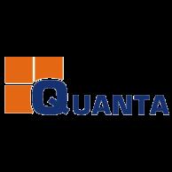 quanta-process-solutions.png