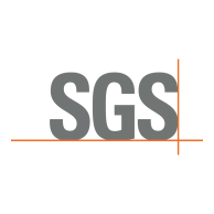 sgs-india.png