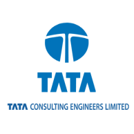 tata-consulting-engineers.png