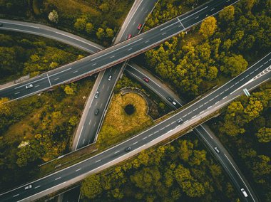 track-road-bridge-highway-overpass-transport-line-lane-infrastructure-junction-screenshot-aerial-photography-atmosphere-of-earth-nonbuilding-structure-controlled-access-highway-1405661.jpg