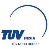 TЪV India Nord Group.png