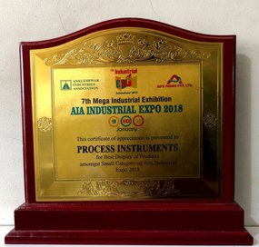 AIA Industrial expo - 2018 - certificate.jpg