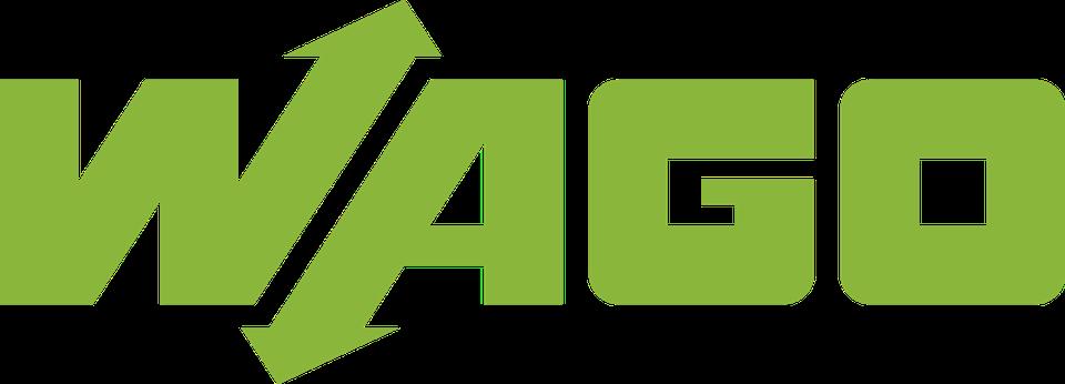 Aktuelles_WAGO-Logo.png