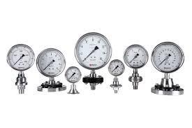 All types Of Pressure Gauges.jpg