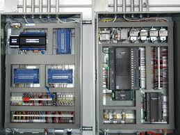 Automation Control Panels-2.jpg