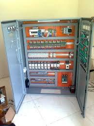 Automation Control Panels.jpg