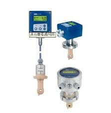 Conductivity Sensor with Transmitter for pharma and dairy application-2.jpg