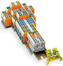 Din mounted screw-less Terminal Block.jpg