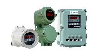 FLP universal indicator and universal controllers.jpg