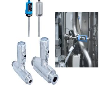 Flow Switch For Liquid And Hygienic Application.png