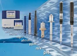 Free Chlorine, pH, Dissolved Oxygen Solution for Industrial Application.jpg