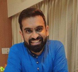 Hardik-Patel.jpg