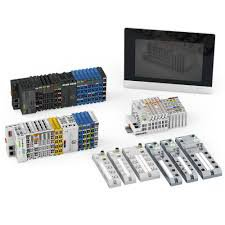 IO Module and Automation product.jpg