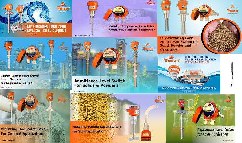 Level Sensing Instruments.jpg