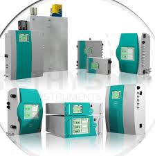 Multichannel UV Spectroscopy Base Extractive Waste water analyzer for (ETP, CETP, STP outlet Application).jpg