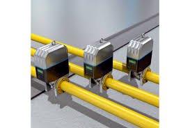 "NATURAL GAS FLOW SOLUTION (LINE SIZE 2"",3"",4""& 6"" ).jpg"