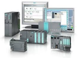 PLC, HMI AND SCADA SYSTEM.jpg