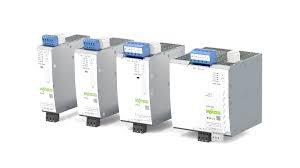 Power supply unit in all range-2.jpg