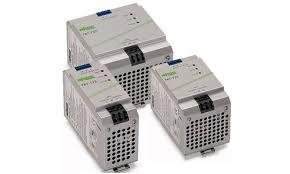 Power supply unit in all range.jpg