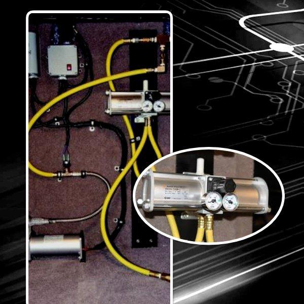 Pressure Booster installation.jpg