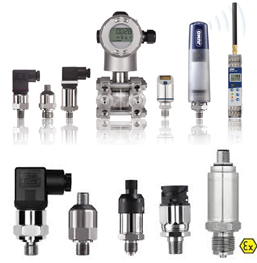 Pressure switch and pressure transmitter.png