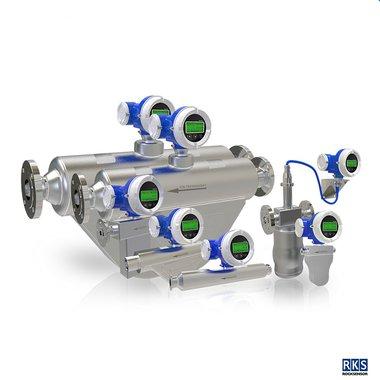 RF3200-Combined-Coriolis-mass-flow-meter.jpg