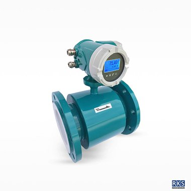 RF3300-Electromagnetic-Flowmeter.jpg