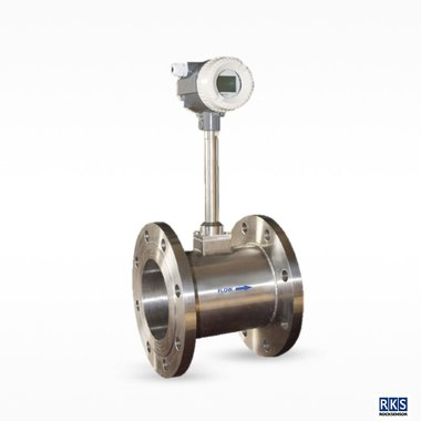 RF3400-Vortex-Flowmeter.jpg