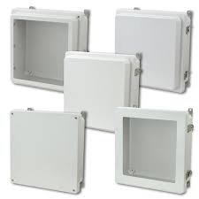 SS AND FRP JUNCTION BOX-2.jpg