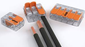 Splicing Connectors for electrical wiring joint application.jpg