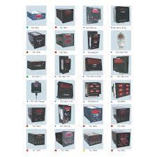 Universal Indicators and universal controllers.jpg