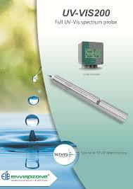 Uv Probe Version water analyzer for STP Application.jpg