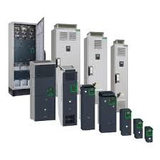 Variable frequency drive.jpg