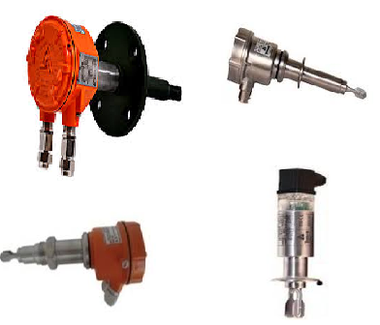 Vibrating Fork Point Level Switch For Liquids Application.png