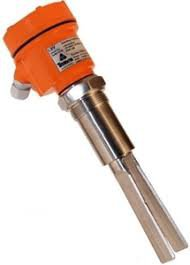 Vibrating Fork Point Level Switch For Solids Application.jpg