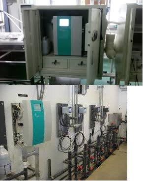 Water Analyzer installation.jpg